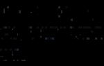 Фикус микрокарпа — уход и размножение дома